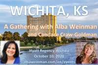 Wichita Gathering