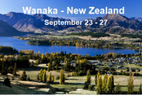 Introspective Hypnosis Class in Wanaka, New Zealand